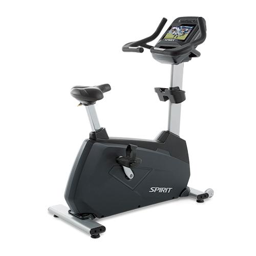 Spirit Hometrainer professioneel CU900TFT  CU900TFT