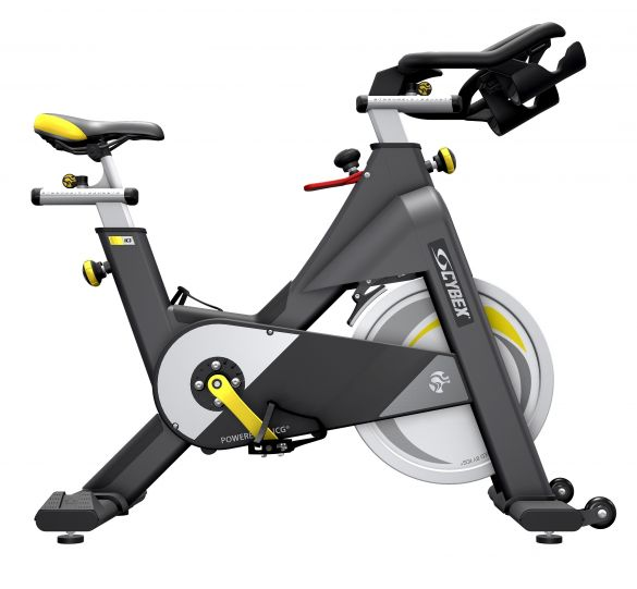 Cybex ICG Indoor Cycle IC3  CICG3