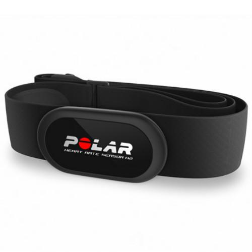Polar H2 hartslagsensor hybride  POLARH2