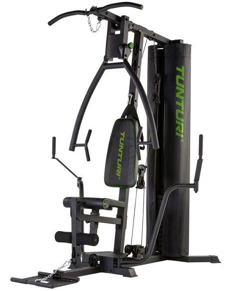 Tunturi krachtstation Home Gym HG40  17TSHG4000