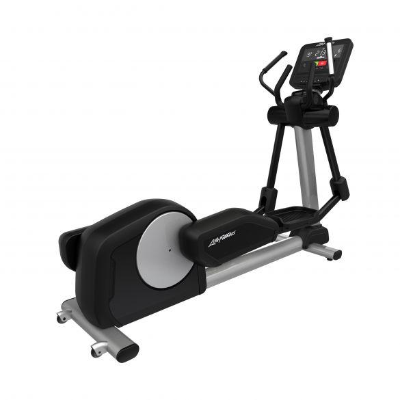 Life Fitness Integrity Series professionele crosstrainer SC  PH-INXSC-XWXXX-5101C