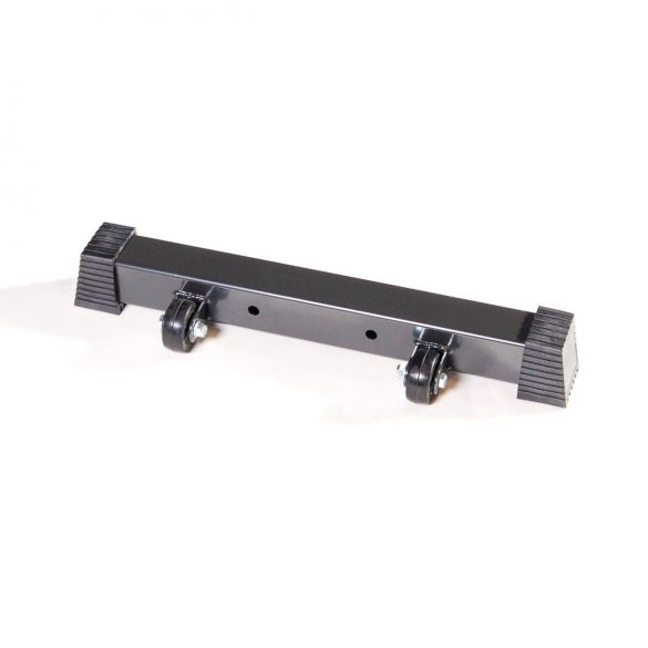 Ironmaster Wheel Kit voor Super bench  IM1031
