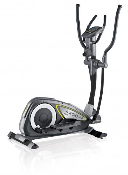 Kettler crosstrainer Axos Cross M 07647-900  07647-900
