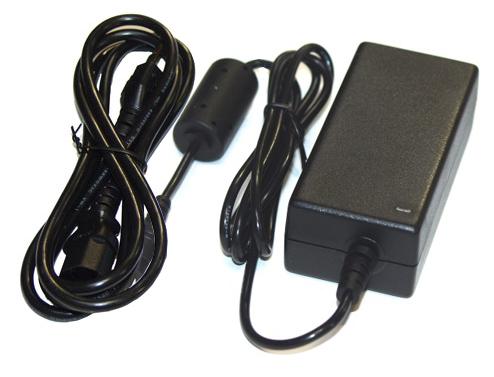 Adapter voor een Flow Fitness hometrainer DHT250  ADAPTDHT250