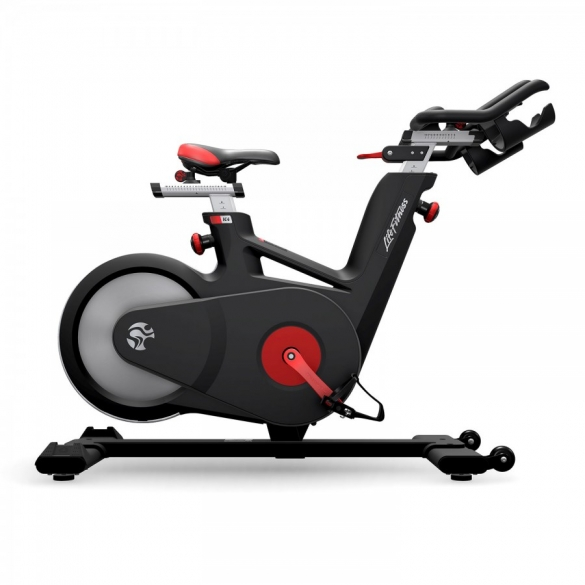 Life Fitness ICG Indoor Cycle IC4  LFICG4