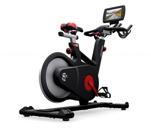 Life Fitness ICG Indoor Cycle IC5 met MyRide VX Personal  LFICG5VYMYRIDE