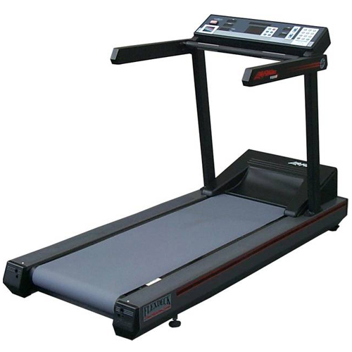 Life Fitness loopband 9100HR gebruikt  LFloopband9100HR