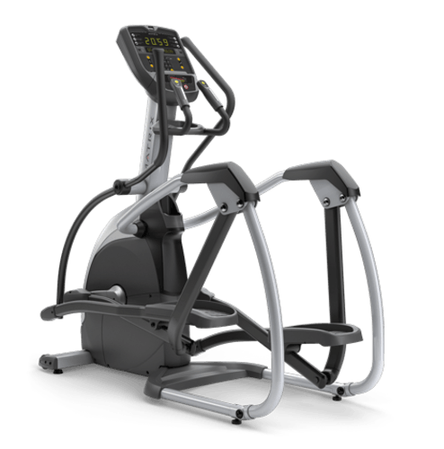Matrix Crosstrainer Ascent Trainer A5X gebruikt  BBATA5X