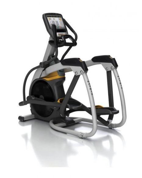 Matrix Crosstrainer Ascent Trainer A5X gebruikt  BBATA5X