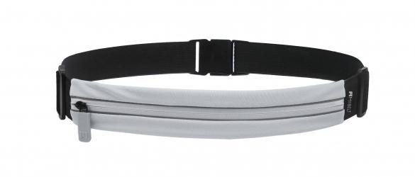 Miiego Running belt miibelt grijs  13004