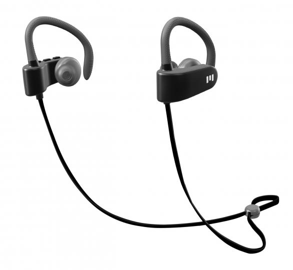 Miiego M1 draadloze Bluetooth hoofdtelefoon  11053