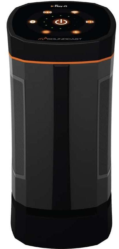 Soundcast VG10 speaker  SCVG10