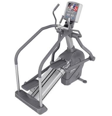 Life Fitness Summit Trainer 95Le gebruikt  BBLFST95LE