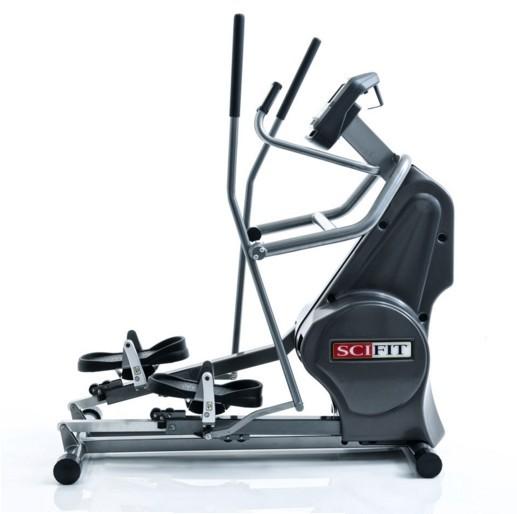 SciFit medische crosstrainer SXT7000 total body elliptical  SXT7000-ISBU