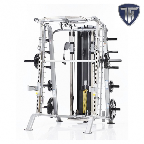 Tuff Stuff Smith Machine Full Options CSM-725WS  CSM-725WS