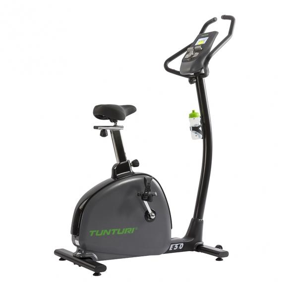 Tunturi Hometrainer Performance E50 17TBE50000  17TBE50000