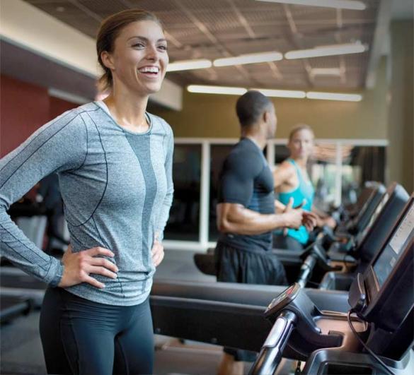 Nieuwe fitnessapparatuur te duur? Kies dan voor een gebruikt toestel!