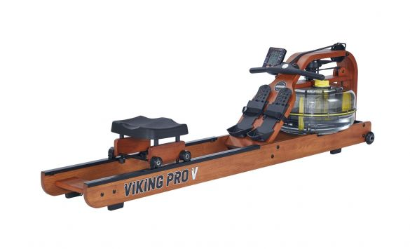 First Degree professionele roeitrainer Viking pro plus V  VKPV
