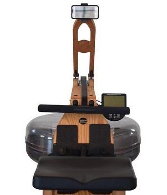 waterrower phone en tablet arm classic kersen kopen bestel bij. Black Bedroom Furniture Sets. Home Design Ideas
