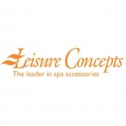 Leisure Concepts