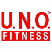 UNO Fitness