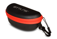 BTTLNS Soteria 1.0 zwembril koker zwart
