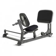 Finnlo Maximum / Inspire Fitness Leg Press voor Multi Gym M3 en M5