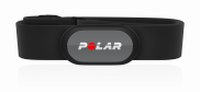 Polar H9 hartslagband bluetooth