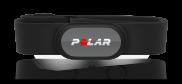 Polar H9 hartslagband bluetooth