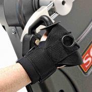 SciFit Ondersteunende handschoenen, paar