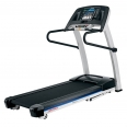 Life Fitness loopband F1 Smart
