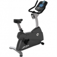 Life Fitness hometrainer LifeCycle C1 Track+ Console