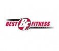 Best Fitness