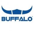 Buffalo Fitness