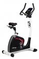 Flow Fitness hometrainer Turner DHT250i UP