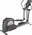 Life Fitness crosstrainer Club Series CSXH