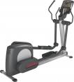 Life Fitness crosstrainer Club Series CSXH