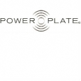 Powerplate