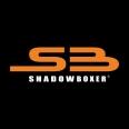 Shadowboxer
