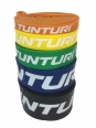Tunturi Power Band Set 5 verschillende sterktes