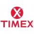Timex Ironman Target Trainer HR sporthorloge  TX00460820