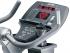 Life Fitness hometrainer 93C gebruikt  BBLFBI93C