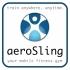 AeroSling Elite Set PRO 550030  550030