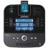 Life Fitness crosstrainer X1 Track Console gebruikt LFX1TRCKGEBRUIKT