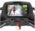 Cybex 770T professionele loopband E3 console  770T-E3