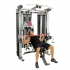Finnlo Maximum Functional Trainer FT2  3972