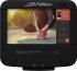 LifeFitness hometrainer Platinum Club Series Discover SE3 Diamond White  PH-PCCEE-3WXXD-2*07DW