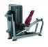Life Fitness Insignia Series Seated Leg Press  SS-SLP ST