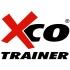 XCO Shape Set  540100