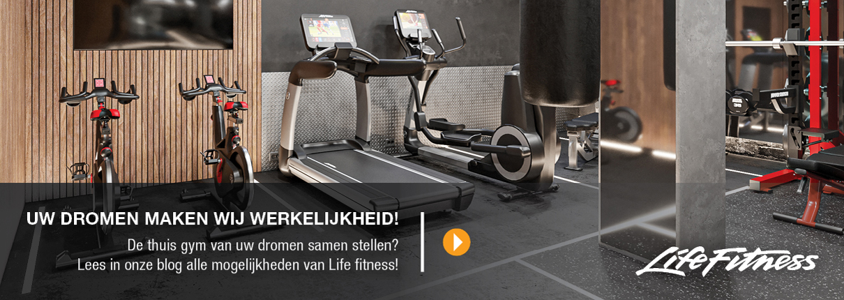 Life Fitness blog 1